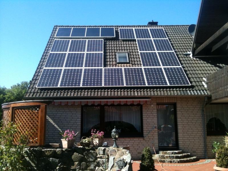 referenzen und beispiele f r photovoltaik anlagen